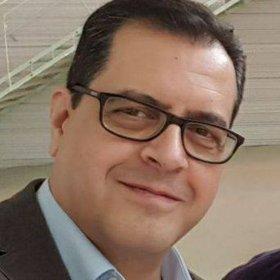 Antonio Parra (escritor)