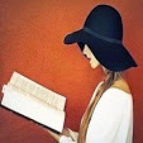 Susurros de bibliotecas