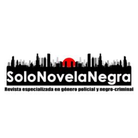SoloNovelaNegra